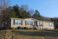 439 Paint Rock Creek Rd Philadelphia TN, 37846