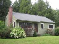 19 Aldrich Road Keene NH, 03431