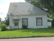 111 North 5th St Canton KS, 67428