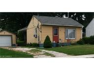 237 Bell Ave Orrville OH, 44667
