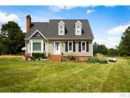 6133 Turnipseed Road Wendell NC, 27591
