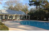 1025 Riverland Woods Place 803 Charleston SC, 29412