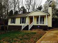 10028 Heathergate Lane Mint Hill NC, 28227