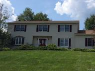 135 Stowe Drive Poughquag NY, 12570
