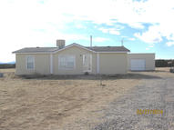 25 John C Bowling Moriarty NM, 87035