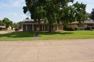 3505 Red Bud Land Shreveport LA, 71108