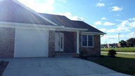 4401 3rd St A East Moline IL, 61244