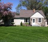 2311 Rogue River Rd Northeast Belmont MI, 49306