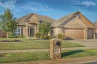 4409 Nw 164th Terrace Edmond OK, 73013