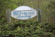 Prospect Hill Rd Lot 5 Montross VA, 22520