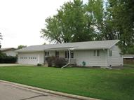 110 Chestnut Unkn Moundridge KS, 67107
