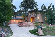 22674 Anasazi Way Golden CO, 80401