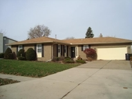 1801 W 85th Avenue Rock Island IL, 61201
