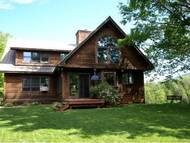 438 Shipman Road Waterville VT, 05492