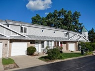 805 North Mulligan Court Palatine IL, 60067