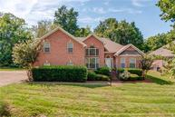 336 Red Feather Ln Brentwood TN, 37027