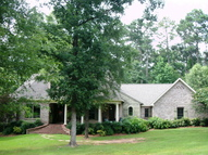 67 Woodridge Place Columbus MS, 39702