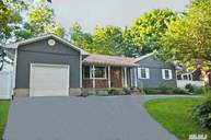 63 Willow Rd Rocky Point NY, 11778