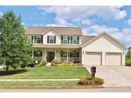 1092 Carriage Hills Place Johnson City TN, 37604