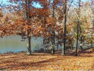 107 Point Shore Pvt Drive Piney Flats TN, 37686