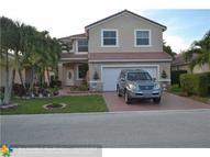 12233 Nw 57th St Coral Springs FL, 33076
