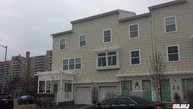 205 Beach Breeze Ln Arverne NY, 11692