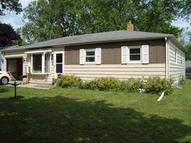 925 St Helena Rd Horicon WI, 53032
