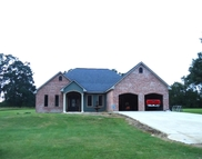 1806 Lake Pearl Rd Hessmer LA, 71341