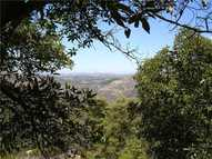 00 Canyon Country Escondido CA, 92026