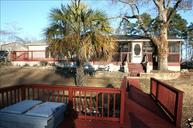 392 Wells Point Drive Prosperity SC, 29127