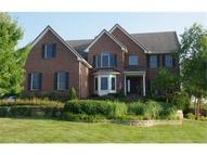 6409 Augusta Place Parkville MO, 64152