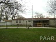 107 W Franklin Wyoming IL, 61491