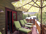 599 S. 5th Avenue Frisco CO, 80443