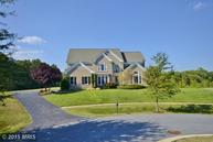 18009 Meadowsweet Court Sandy Spring MD, 20860