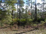 0 Stokes Lake Ph2, Lots 14 & 15 Folkston GA, 31537