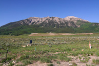 271 White Stallion Circle M2-45 Crested Butte CO, 81224