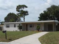 1500 Virginia Drive Melbourne FL, 32935
