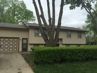 320 S 17th Street Dakota City NE, 68731