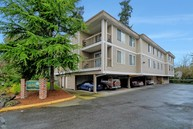1475 N 200th St  Unit 303 Shoreline WA, 98133