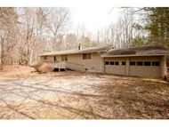 61 Mountain Shadows Drive Highlands NC, 28741