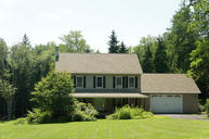 4951 Route 447 Canadensis PA, 18325