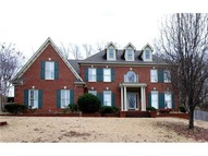 2710 Sweet Maple Cove Germantown TN, 38139