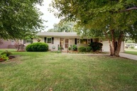 1755 N Kessler Wichita KS, 67203