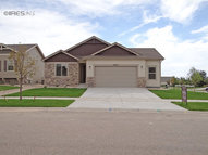 3307 San Mateo Ave Evans CO, 80620