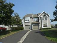 302 Sequoia Dr Newtown PA, 18940