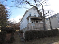 350 Grove Street Sugar Notch PA, 18706