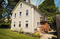 17 Andover 1 Georgetown MA, 01833