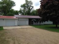 18379 465th Ave Castlewood SD, 57223