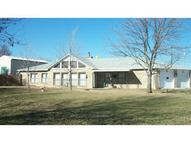 22222 S Camp Branch Road Pleasant Hill MO, 64080