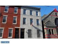 410 N. 38th Street Philadelphia PA, 19104